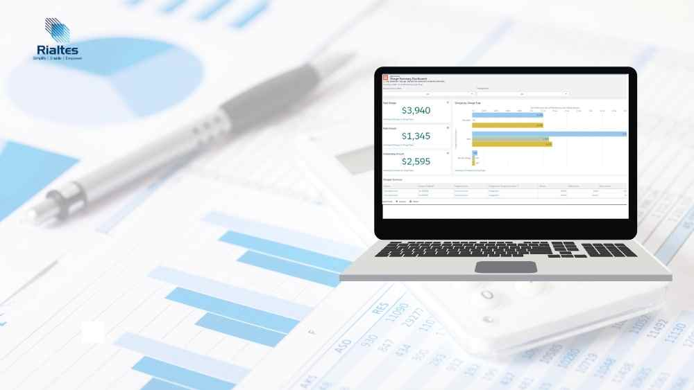 5 property management accounting features that simplify property manager's life