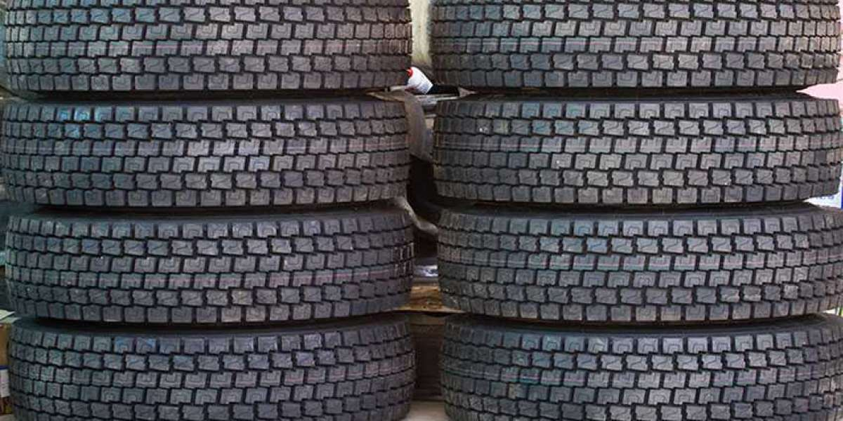 What is the difference between car tires, SUV tires and Truck tires