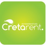 Things You Should Know Before Hiring Car in Chania - Cretarent Car Rental Crete