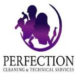 Perfection Cleaning Technical Services Profile Picture