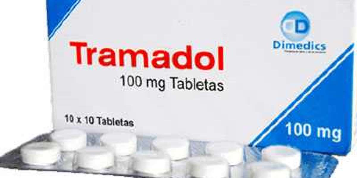 Buy Tramadol Online Cheap Overnight Delivery | Buy Ultram Online