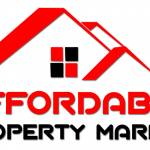 Affordable Property Profile Picture