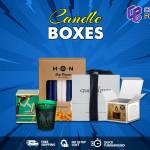 Candle Boxes Profile Picture