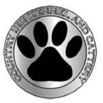 Country Inn Kennel and Cattery Profile Picture