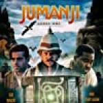 Jumanji LevelOne Profile Picture