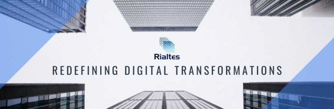 Rialtes Technologies and Solutions LLC Cover Image