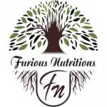 Furious Nutritions Profile Picture