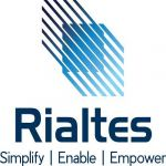 Rialtes Technologies and Solutions LLC Profile Picture