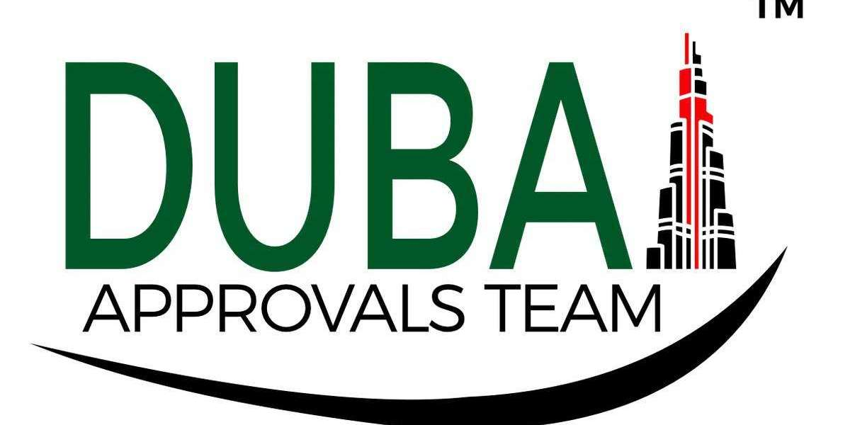 Best Authority Approvals services in Dubai
