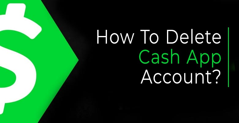 How To Delete Cash App Account? – Computer Technical Support Number | 1-866-978-6712 USA Canada