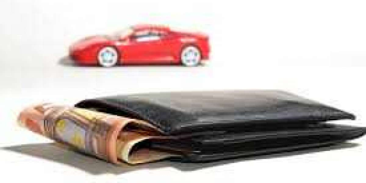Solid Reasons To Apply For Auto Loan