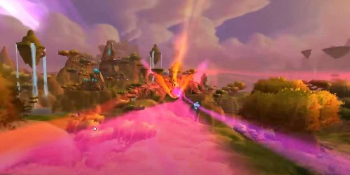 Tips to Making WoW Gold Classic in World of Warcraft
