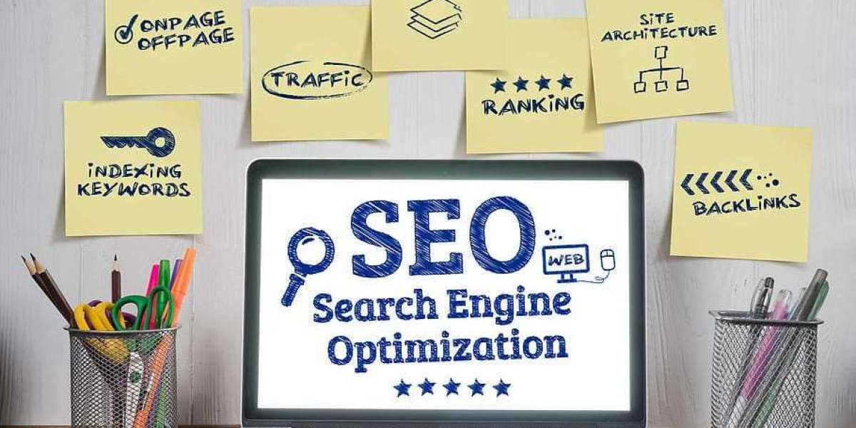 What is SEO? Is SEO important to grow a business?