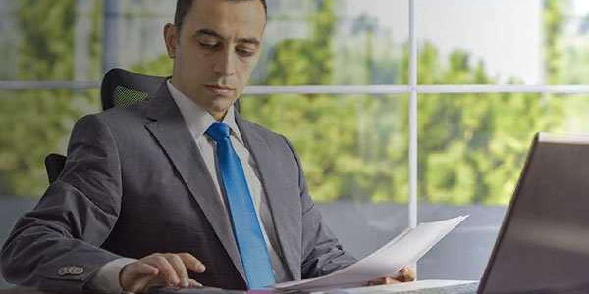 What is The Role of A Chartered Accountant for Financial Planning?