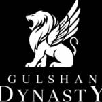 Gulshan Dynasty Profile Picture
