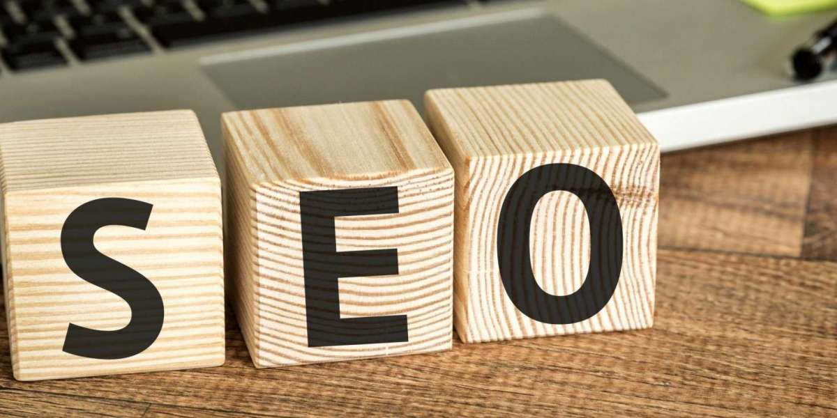 Strengthen Your Internet Existence With Best Professional SEO Services Company India