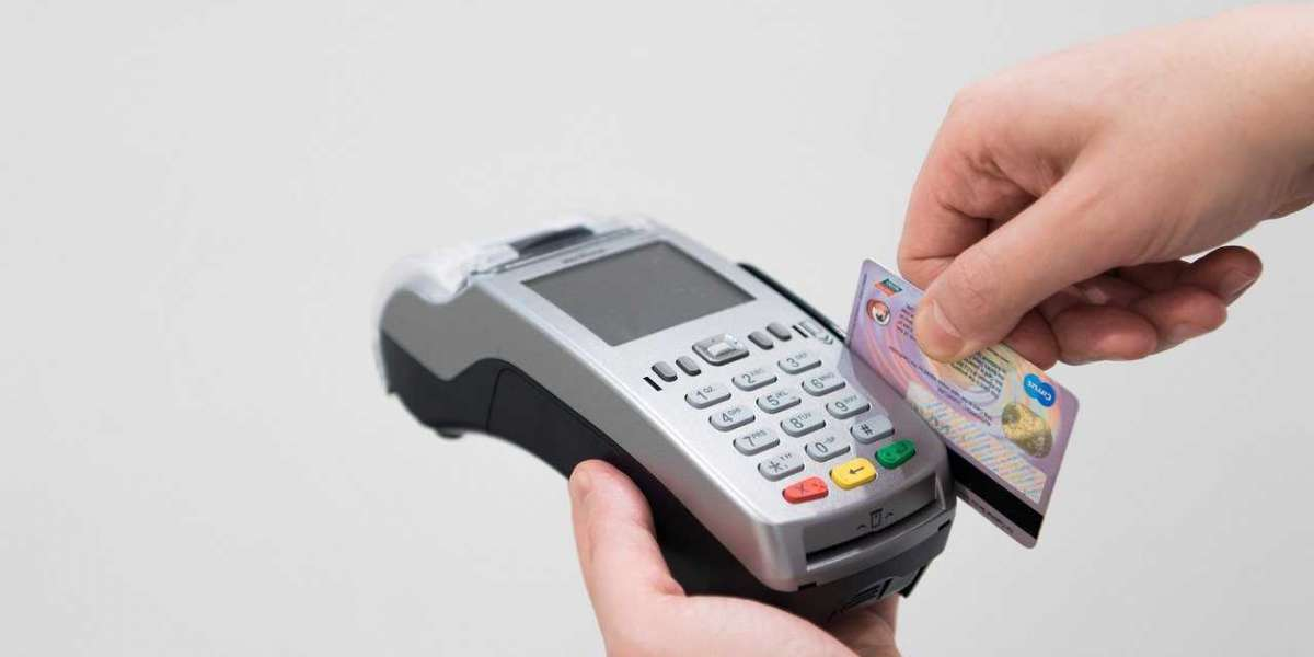 Best Tips To Get A Credit Card Machine For Your Small Business