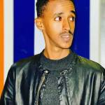mohamed ismail Profile Picture