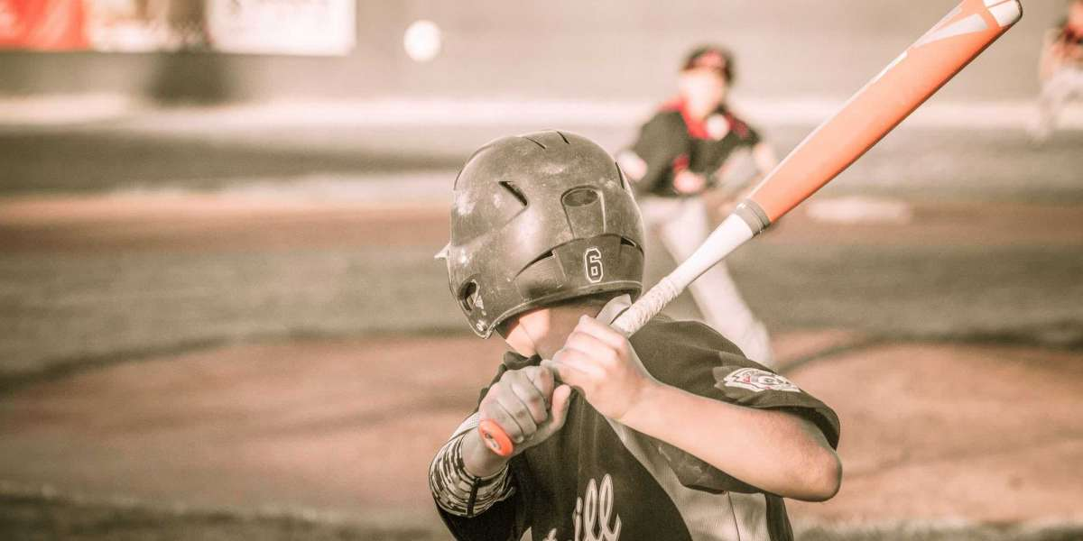 When Buying Top-Rated Juvenile Baseball Bats, You Should Consider These Factors!