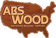 Essential Tips for Choosing the Right Tigerwood Decking
