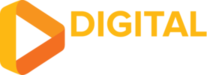 PPC Campaign Management in Macon by Digital SEO Pros
