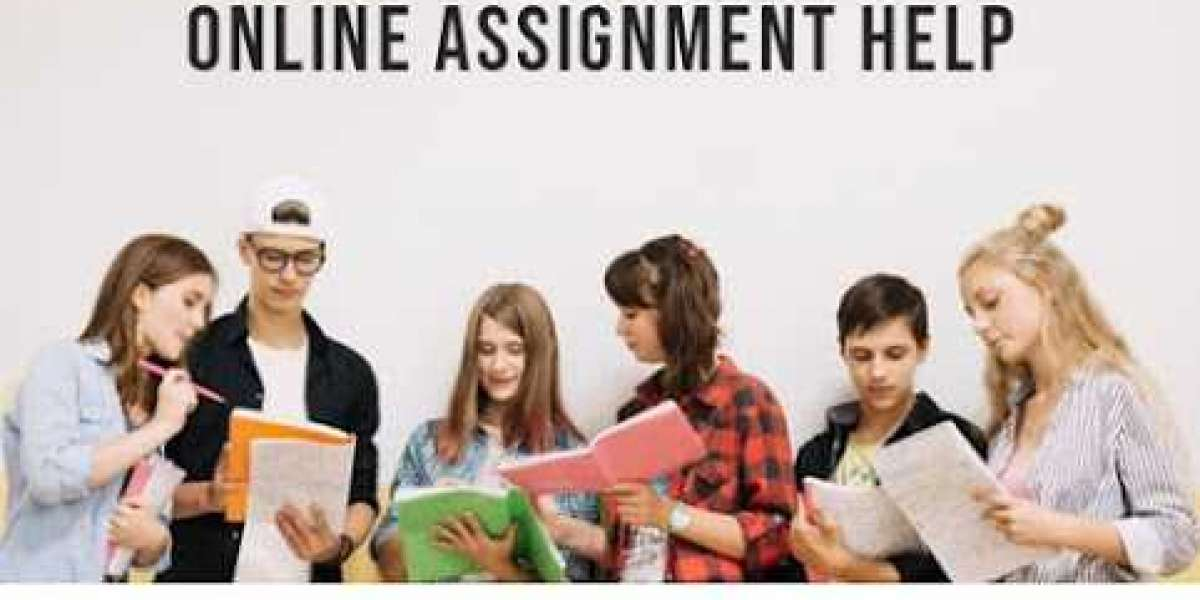 Thinking About Taking Assignment Help Online Service From Us?
