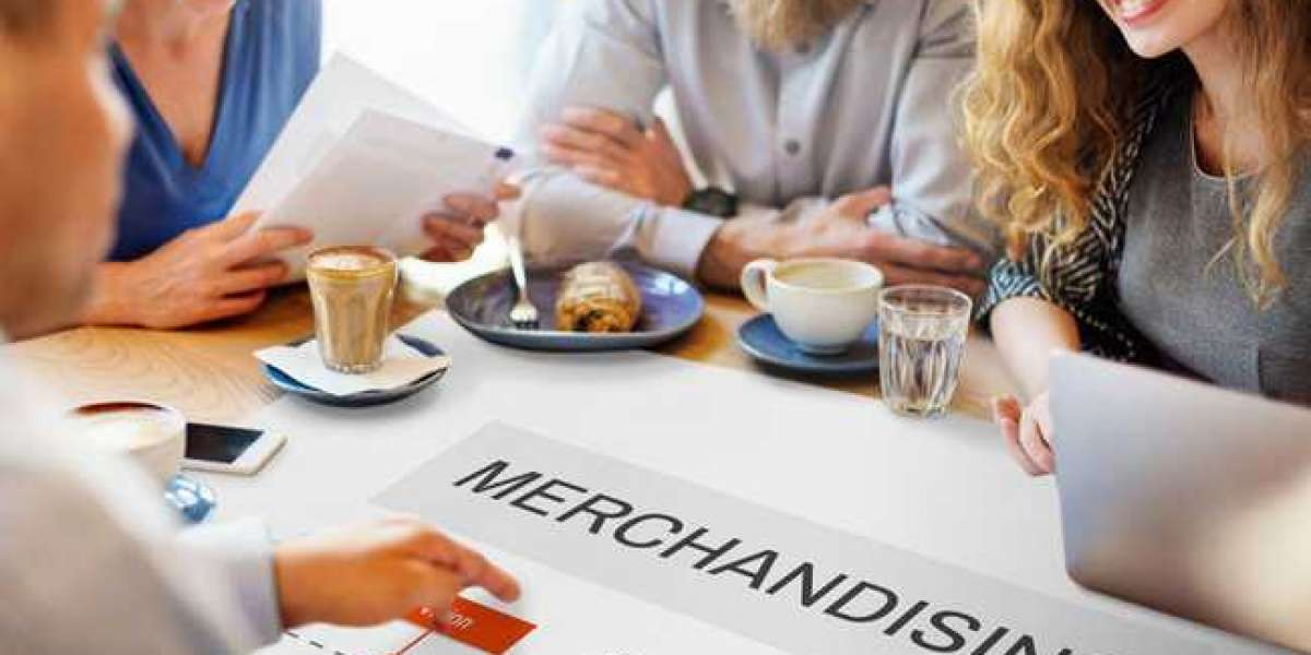What Are The Duties And Responsibilities Of A Merchandiser?