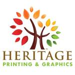 Heritage Printing  Graphics Profile Picture