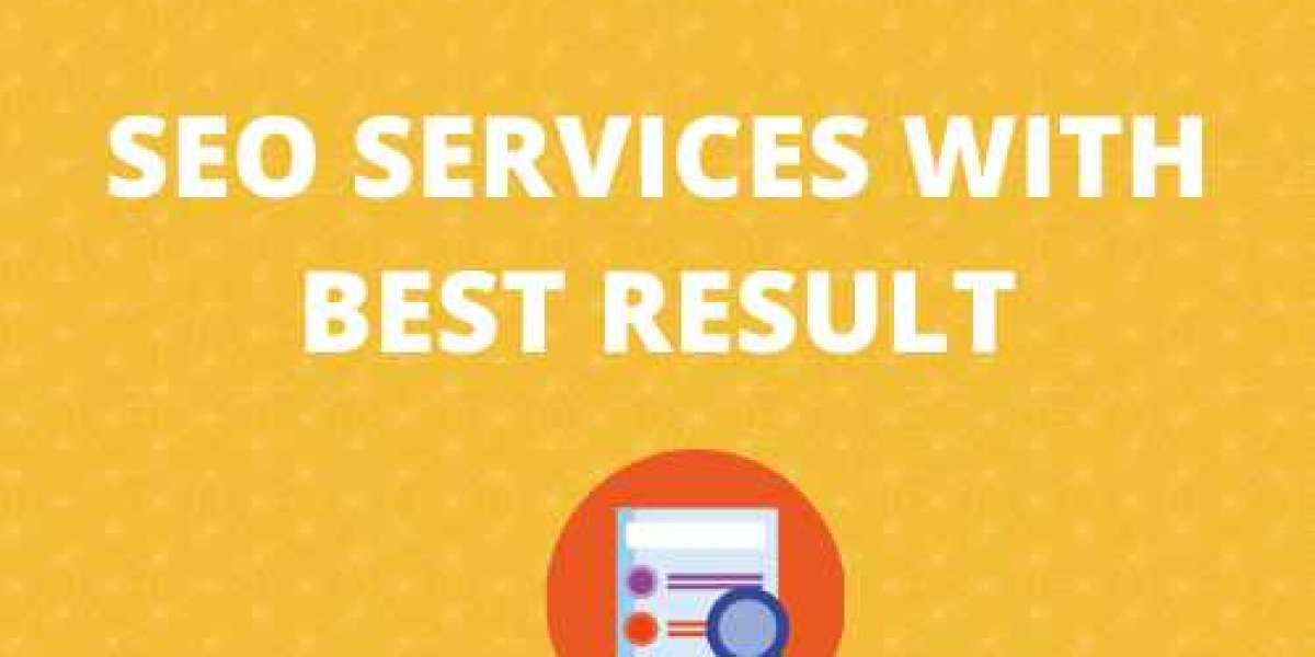 We offer the best SEO services at affordable prices.