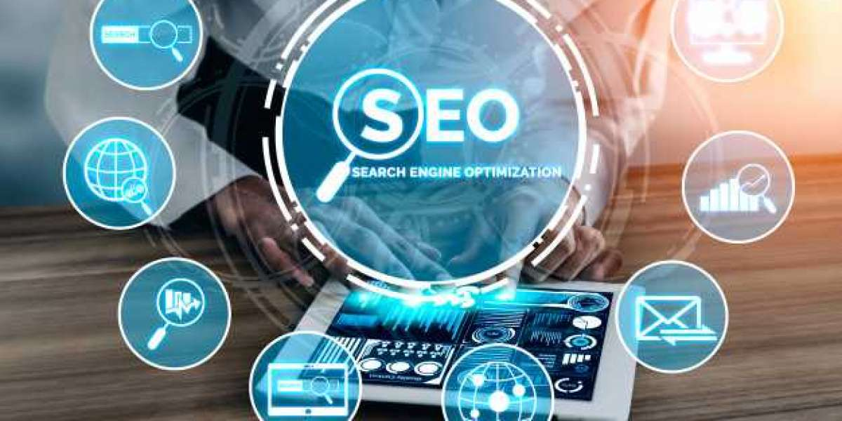 Organic SEO Company: Game Changer of Businesses