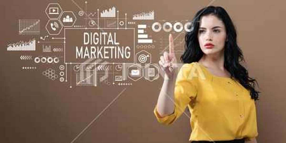 Turn Your Small Company to a Huge by Selecting Best Digital Marketing Company India