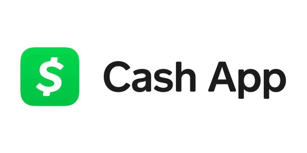 Goof in the interface the clarification behind Apple Pay to Cash App issue?