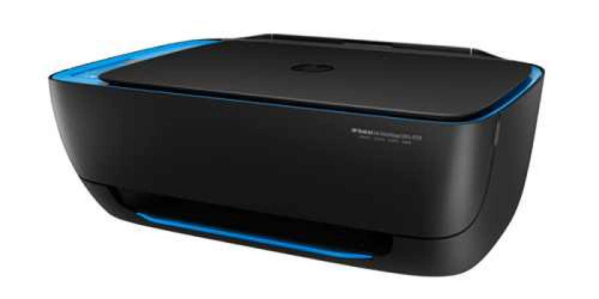 Try these fixes to get your offline HP printer back online.