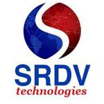 SRDV Technologies Profile Picture