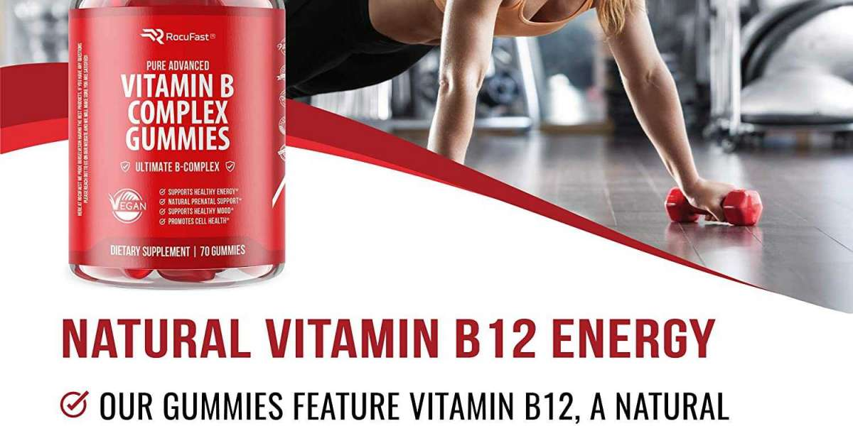 How effective are gummy vitamins?