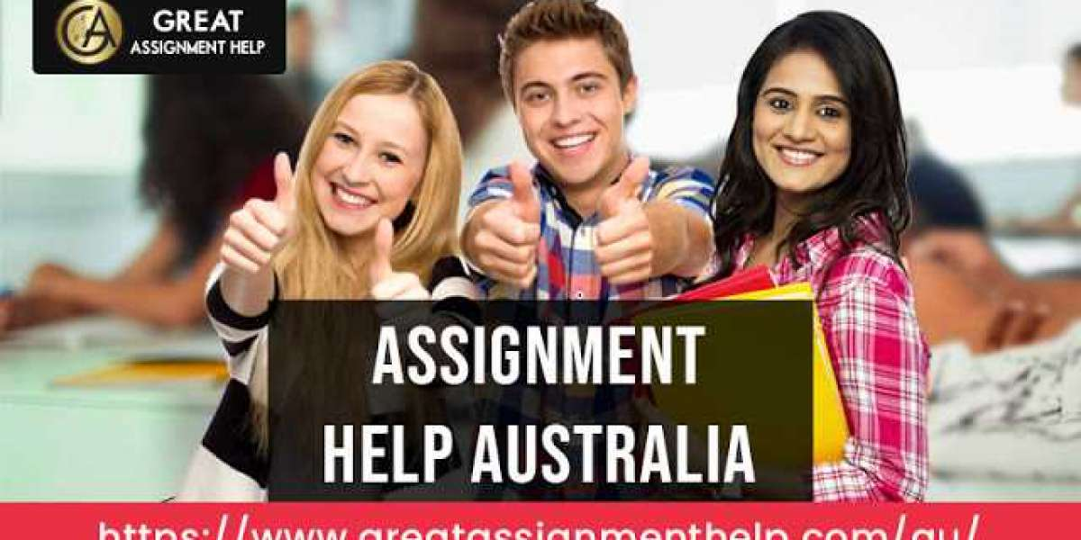 How to hire an assignment helper in Australia to manage study time?