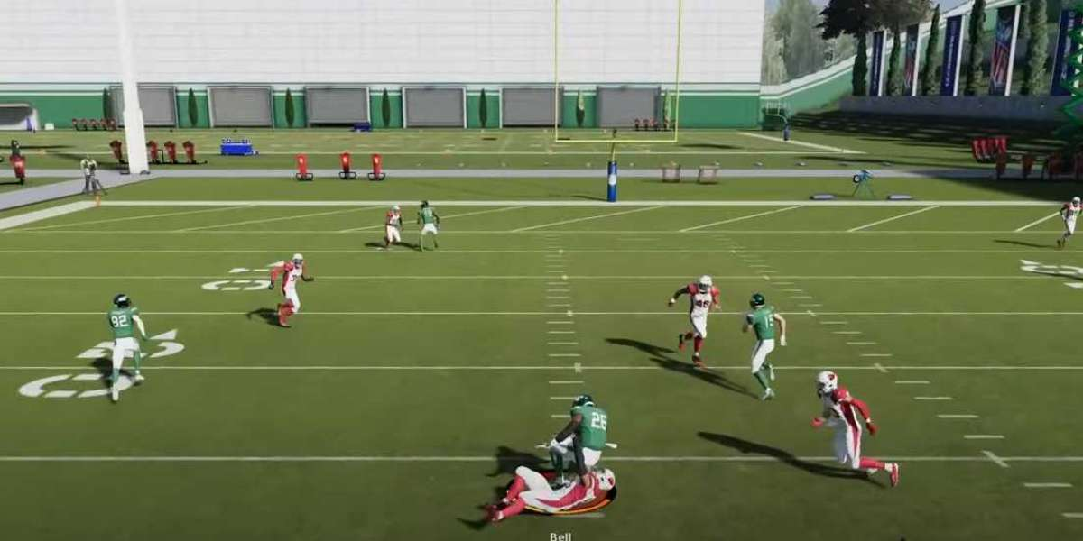 How to Make MUT Coins Quickly in Madden 21