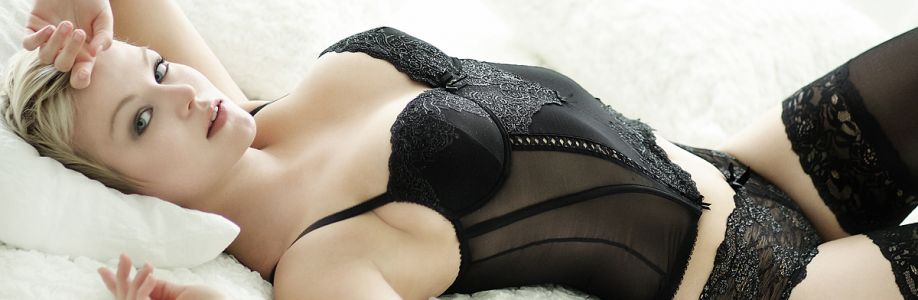 lucknow escorts Cover Image
