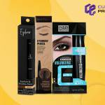 Eyeliner Boxes Profile Picture