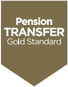 Pension transfer advice - PX Pension Exchange