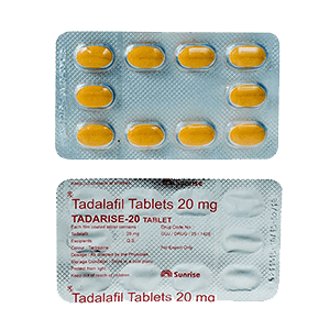 Want to Use Tadalafil Tablets? Here's What You Need to know - Pregnancy