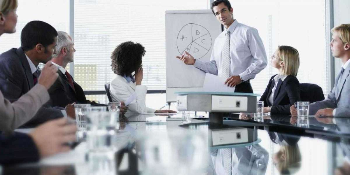 Traits to look for in an Executive Hire