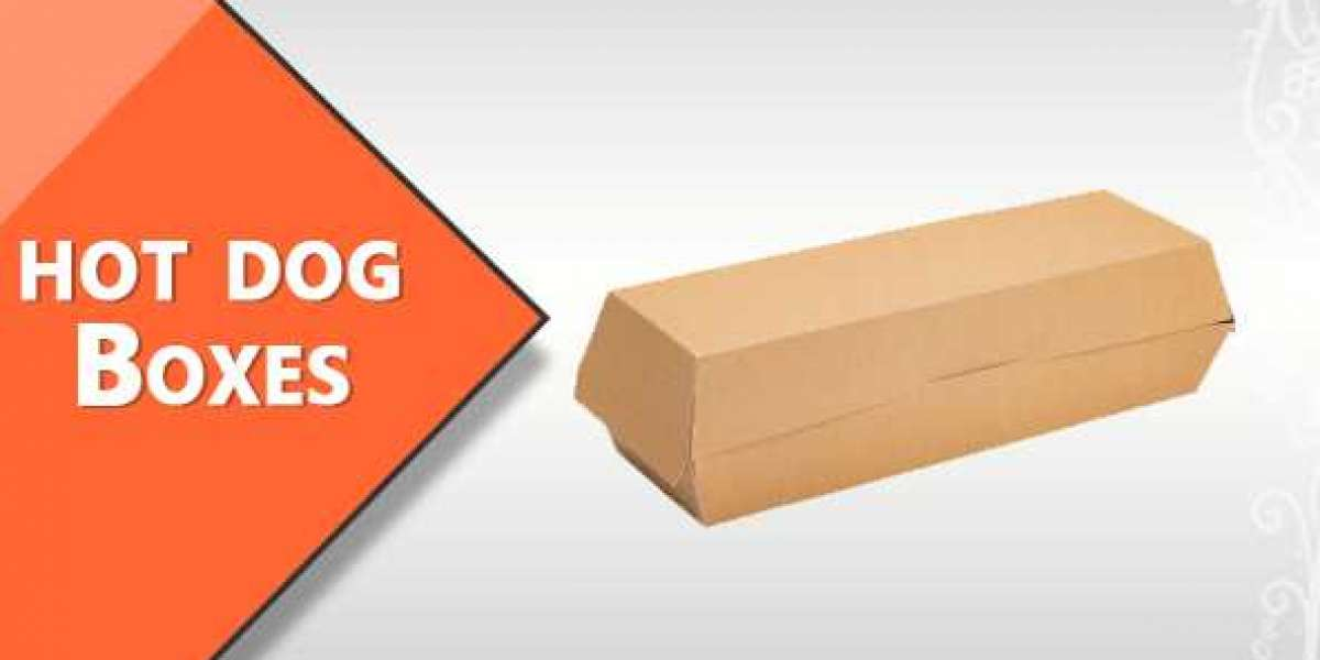 How To Grow Your Business-Top Packaging Solutions