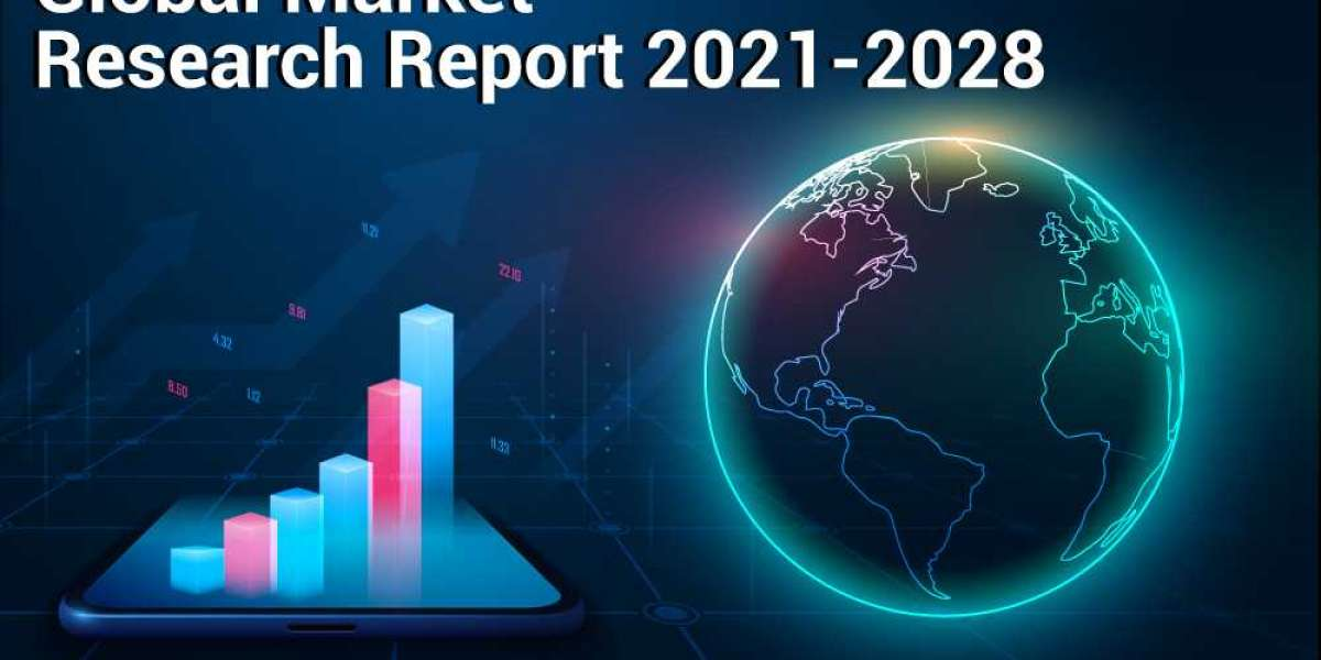 Polylactic Acid Market  Size, 2021 Industry Share and Global Demand | 2028 Forecast by Fortune Business Insights™