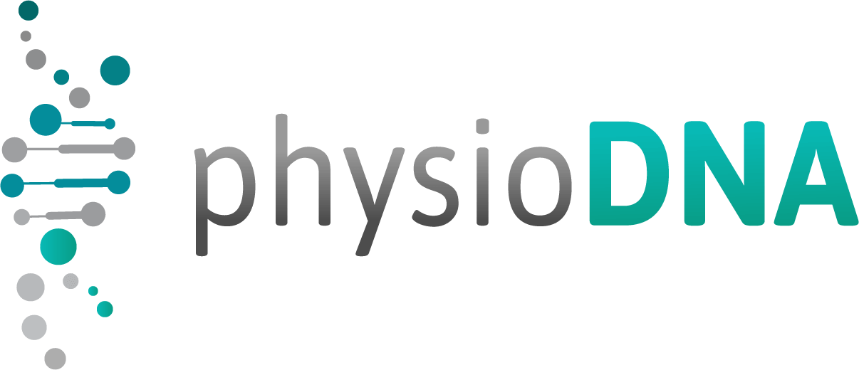 Chiropractic Doctor | Chiropractic Physician | PhysioDNA