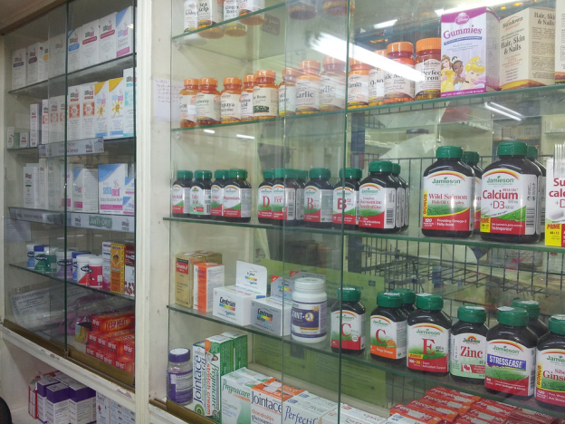 PRACTICAL BENEFITS OF PHARMA PCD COMPANY YOU NEED TO KNOW