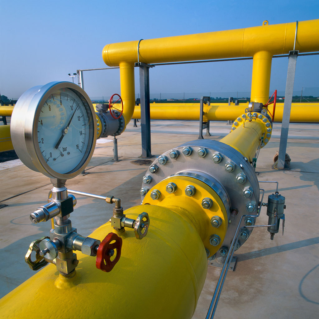 Pipeline Intelligence Company — Which Are the Perfect Ways of Maintaining...
