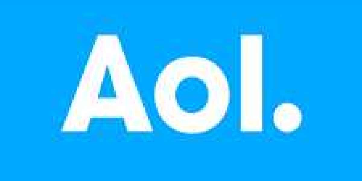 How to auto-forward AOL mails to Yahoo or Gmail?