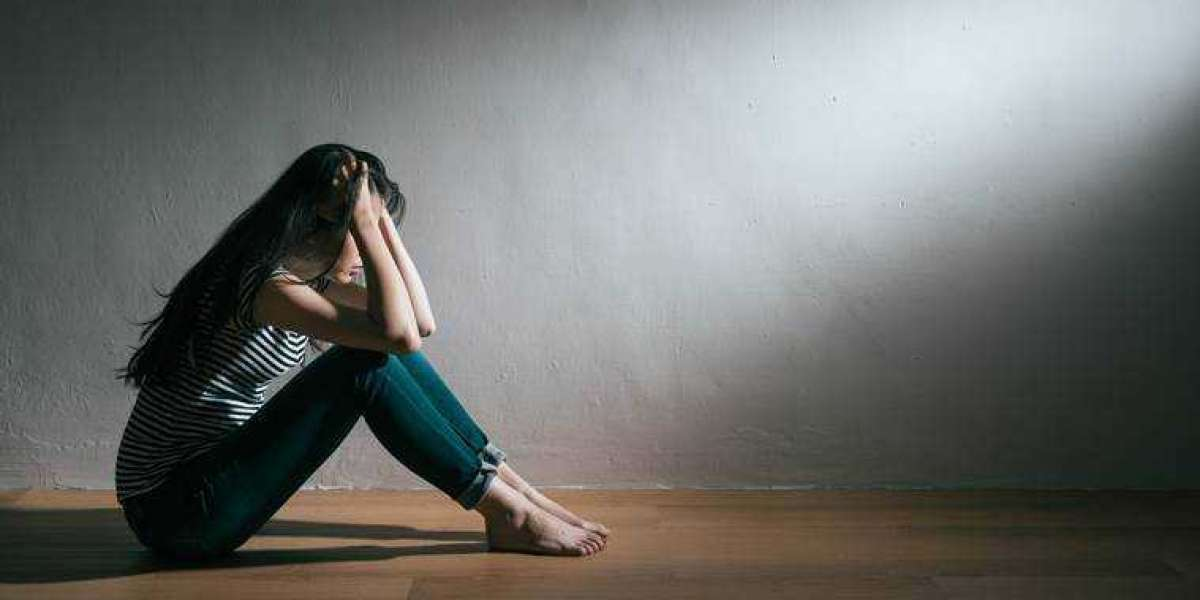 Stress and Anxiety Disorders  Causes   Treatment