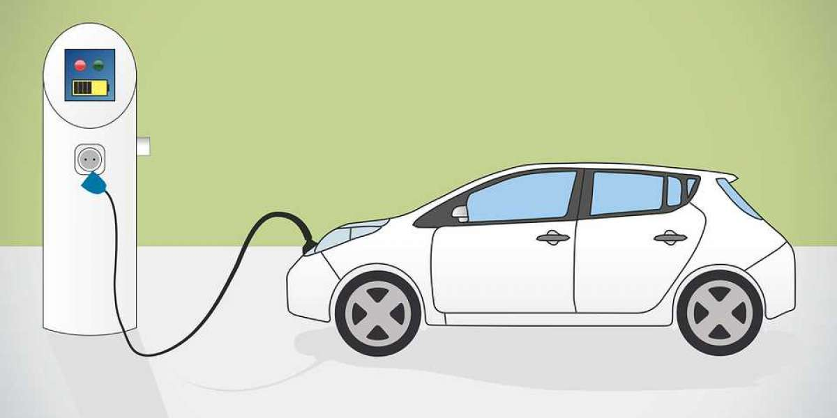 Things You Must Know About EV Charging Before Investing